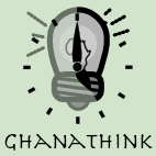 ghanathink-foundation